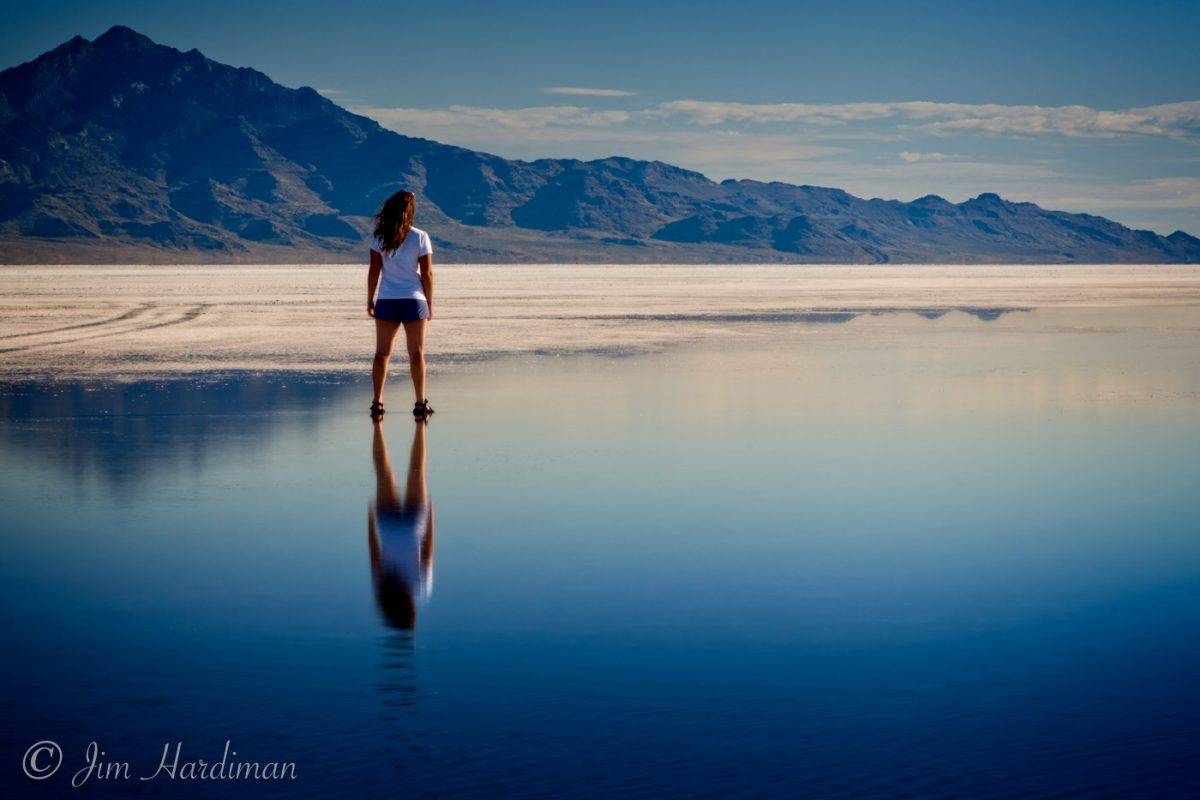 salt flat single men Its age was estimated from radiocarbon dating of shells from as the largest salt flat on earth, salar de uyuni is the salar de uyuni is not perfectly flat.